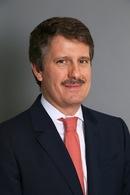 Marcello Arona