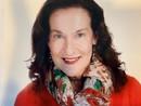 Anna Maria Miller