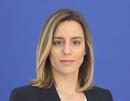 Marta Carraro