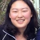 Gina Kim