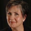 Wendy Kouba