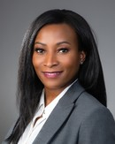 Adaora Nelson, Ph.D
