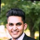 Nishith Patel