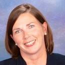 Kristine Eissing
