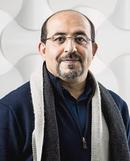 Mehdi Ghazizadeh