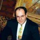 David Hopfenberg