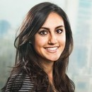 Sahar Amini