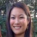 Joscelyn Chang