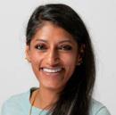 Veena Padmanabhan