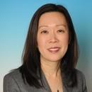 Karen Quach