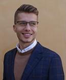 Lennart Biernath