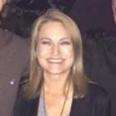 Rebecca  Croucher