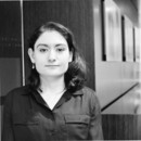 Sepideh Behzadpour