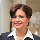 Ivette M. Castro