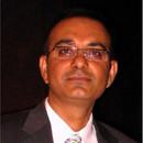 Harshul Asnani
