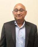 Dharmendra Sethi