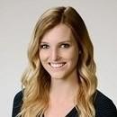 Brooke Clark, MBA