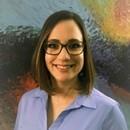 Jessica Ferreyra