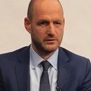 Michael Ronen