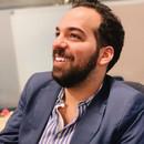 Khaled Boukadoum