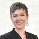 Denise Schultz