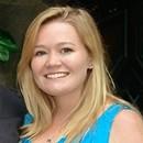 Lauren Tuffy