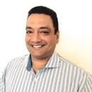 Dharm Singh