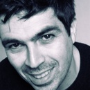 Laurent Bury