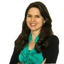 Amanda Ponzar