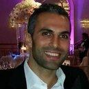 Jake  Kashanian