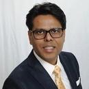 Ajay Sah