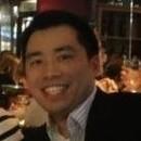 John Eng
