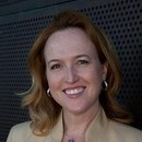 Amy Heisler