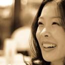 Jodie Ng