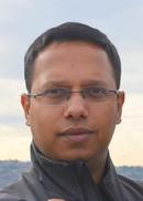 Vishal Sadhnani