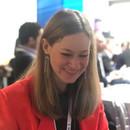 Megan Weil