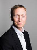 Michael Bouteneff