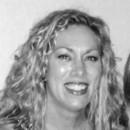 Beth Szymanski