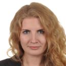 Daria Lupinacci