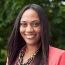 Tiffanie Douglas, SHRM-CP