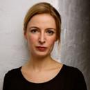 Lisa Kleinsorge