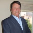 Mitch Friedman