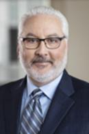 Michael Jancosek