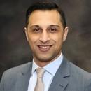 Rizwan Ladha