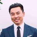 Sean J. Cheng