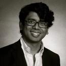 Sagar Rajgopal