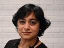 Neetu Rajpal