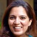 Reena Chawla