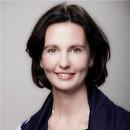 Caroline Le Roch