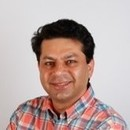 Vineet Wadhwa